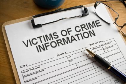 Visto U pode ser aplicado por vítimas de crimes graves