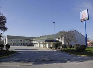 Agentes de imigração prenderam pelo menos 20 pessoas em dois hotéis da rede Motel 6 no Arizona