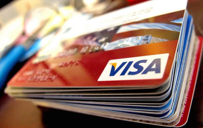 Crimes com cartões de créditos já prenderam diversos brasileiros nos EUA