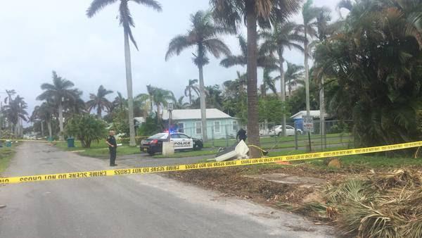 Policial atirou em mulher e se matou em seguida