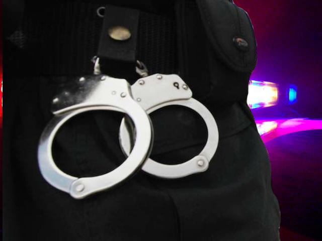FBI prendeu 120 criminosos e resgatou 84 vítimas