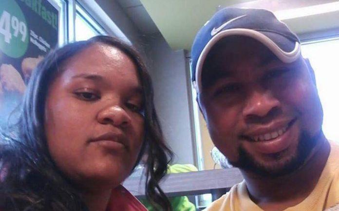 Homem está preso e esposa também recebeu ordem para deixar o País