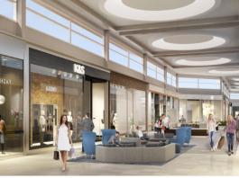 Town Center de Boca Raton vai passar por reformas