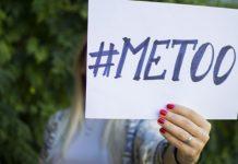"""A atriz Alyssa Milano (""""My Girlfriend's Boyfriend"""") pediu no Twitter que outras mulheres respondessem """"Me too"""" para sinalizar se já haviam sofrido algum tipo de abuso ou assédio sexual"""