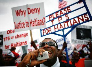 FOTO: Brandon Kruse/The Palm Beach Post