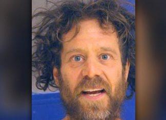 Kevin Neal abriu fogo e matou cinco pessoas na terça-feira (14) em Rancho Tehama