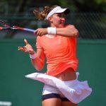 Bia Haddad Maia quebrou tabu de mais de 50 anos sem vitória de tenista brasileira no Australian Open