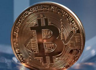 """""""O bitcoin é uma ideia inteligente. Ele se tornou viral como uma moeda, mas não vai se estabilizar. É um experimento interessante, mas não é um recurso permanente para as nossas vidas"""", afirmou Shiller."""