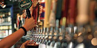 Diversos eventos de cervejas artesanais estão programados para este mês (Foto: Florida Trend)