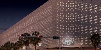 O Time Out Market, mercado de produtos gastronômicos e culturais, será inaugurado em Miami Beach