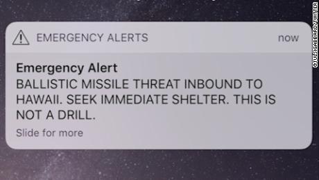 https://www.acheiusa.com/wp-content/uploads/2018/01/missil.jpg