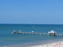 Clearwater Beach FOTO TripAdvisor