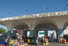 US-Border-Patrol-El-PAso