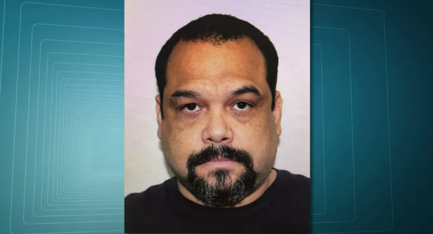 Brasilero naturalizado americano, Barbieri seria o maior traficante de armas para o Brasil, segundo a polícia