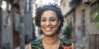 Marielle Franco foi executada e caso gerou comoção internacional
