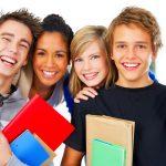 Ganhador do concurso poderá estudar inglês na FL (foto meramente ilustrativa)