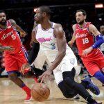 Miami Heat vai enfrentar o Philadelphia Sixers