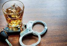 Beber e dirigir, infelizmente algo ainda comum na sociedade brasileira, será passível de punição pesada