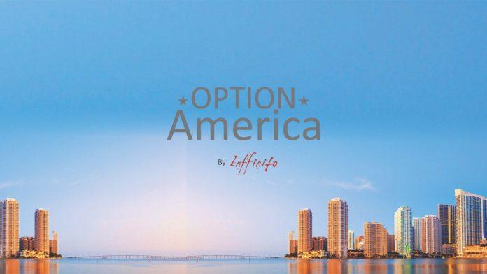 Opção América será exibido no Canal Brasil