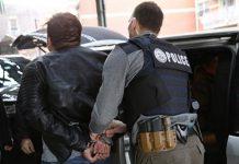 Operação Keep Safe prendeu 225 imigrantes em NY