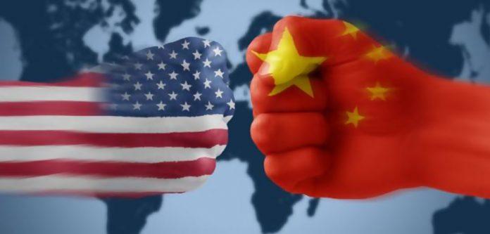 A China negou que suas leis exijam transferências de tecnologia e ameaçou retaliar quaisquer tarifas norte-americanas