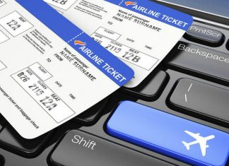 Viajar na segunda-feira pode ser 15% mais barato em média