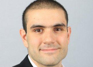 Alek-Minassian. frequentou escola para portadores de necessidades especiais