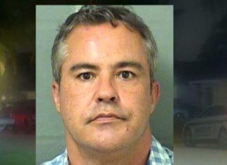Carlos da Costa foi assassinado em casa em West Boca Raton