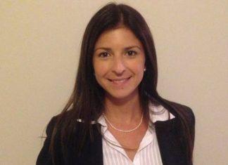 Cecilia Haddad foi encontrada morta em um rio em Sydney