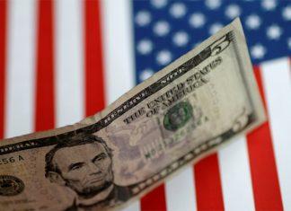 Dólar chegou a R$ 3.60 (Foto: REUTERS)
