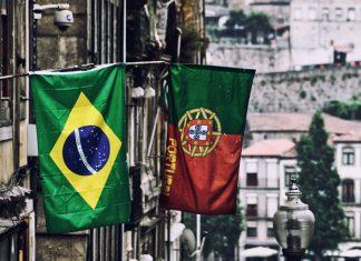 Brasileiros estão pedindo ajuda para sair de Portugal FOTO Istoé
