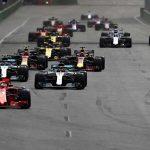 Caso receba aprovação das autoridades, os organizadores iniciarão os preparativos para viabilizar Miami como o segundo destino da Fórmula 1 nos EUA