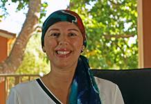 Renata Coimbra