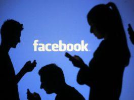 Segundo o Facebook, a ferramenta de checagem reduziu em até 80% a propagação de notícias consideradas falsas nos Estados Unidos