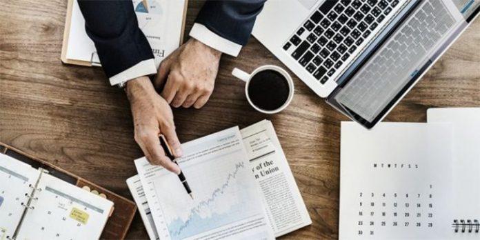 72% dos empresários estrangeiros buscam oportunidades nos EUA