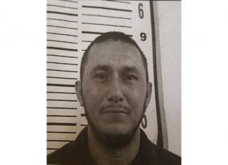 Marco Antonio Munoz, de 39 anos, foi encontrado morto na prisão no Texas