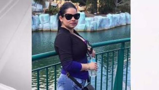 Mulher morre após cirurgia plástica - NBC 6