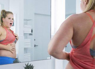 """Amy Schumer é a estrela de """"I feel pretty"""""""