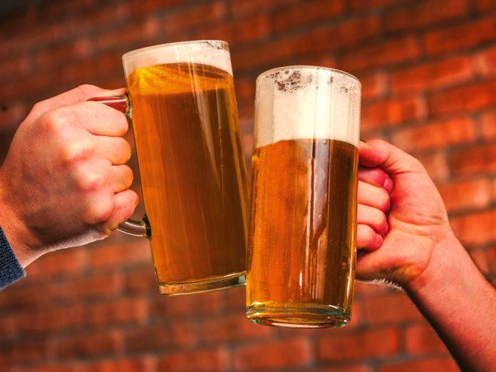 Beerfest agita Palm Beach neste fim de semana