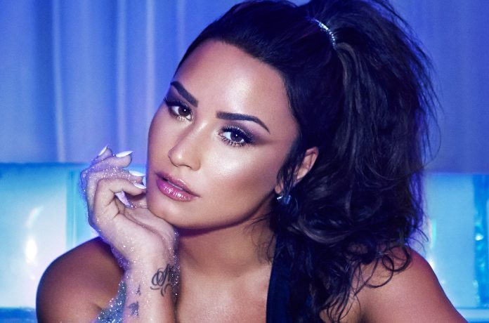 Demi Lovato teve uma overdose em casa em LA