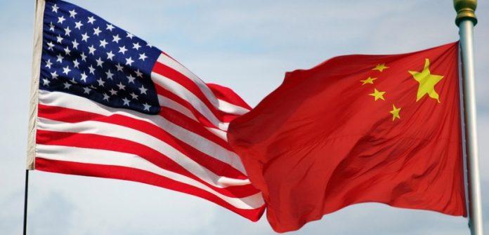 Governo americano cumpriu ameaça à China com novas tarifas sobre $200 bilhões em produtos chineses