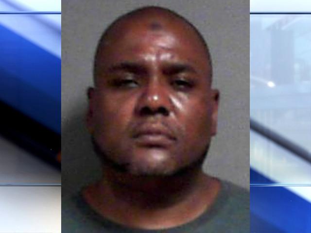 Homem foi preso acusado de planejar ataque no feriado do dia 4