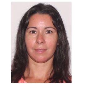 Jennifer Salcito foi encontrada morta em Delray Beach