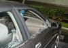 Ladrões se aproveitam que os donos dos carros deixam objetos nos carros para roubar