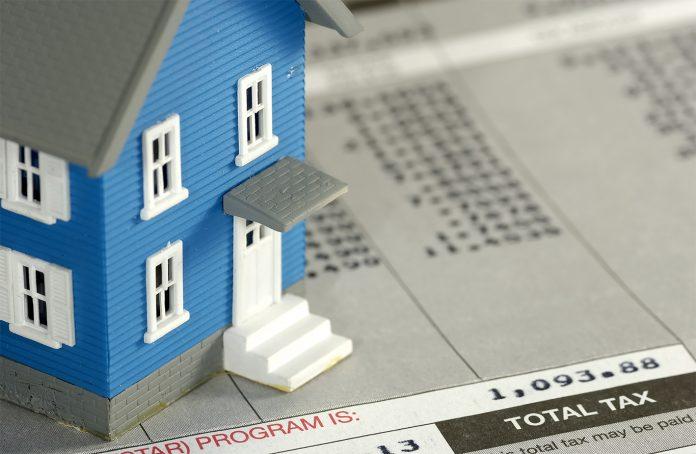 É possível ter isenções no pagamento de impostos e taxas em cidades do condado de Broward
