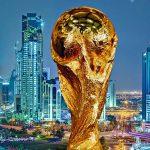 Agora, com a seleção desmontada, a CBF (Confederação Brasileira de Futebol) já se prepara para a próxima Copa do Mundo, prevista para o Catar em 2022