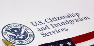 O aumento anunciado pela U.S Citizenhip and Immigration Services (USCIS) começa a valer nesta segunda (19) (foto: reprodução)
