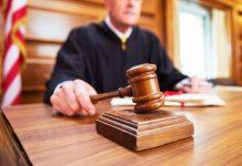 Governo contrata novos juízes