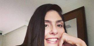 Karina foi executada na rua na Barra da Tijuca