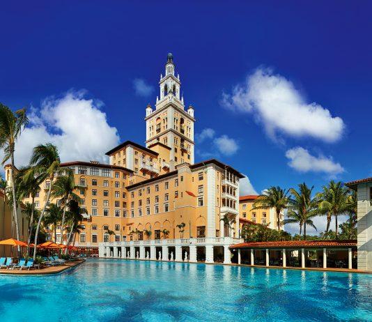 The Biltmore Hotel Miami-Coral Gables